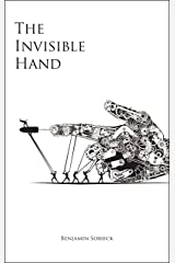 The Invisible Hand Kindle Edition
