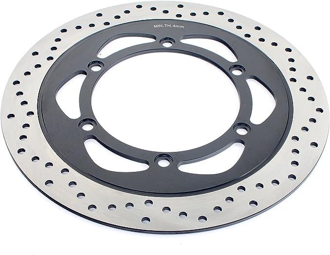 Front Brake Rotor Disc for Honda Shadow ACE Spirit Aero VT 750 C DC Deluxe 97 07