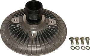 GMB 925-2230 Engine Cooling Fan Clutch