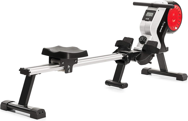 SportPlus Rudermaschine • Rudergerät 1