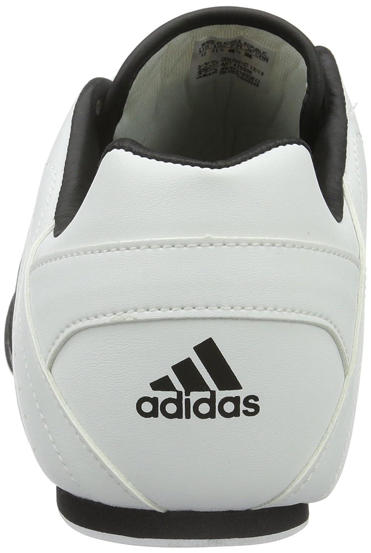 Chaussures et IIIweiss37 Loisirs SM adidas 13Sports 54RAjL