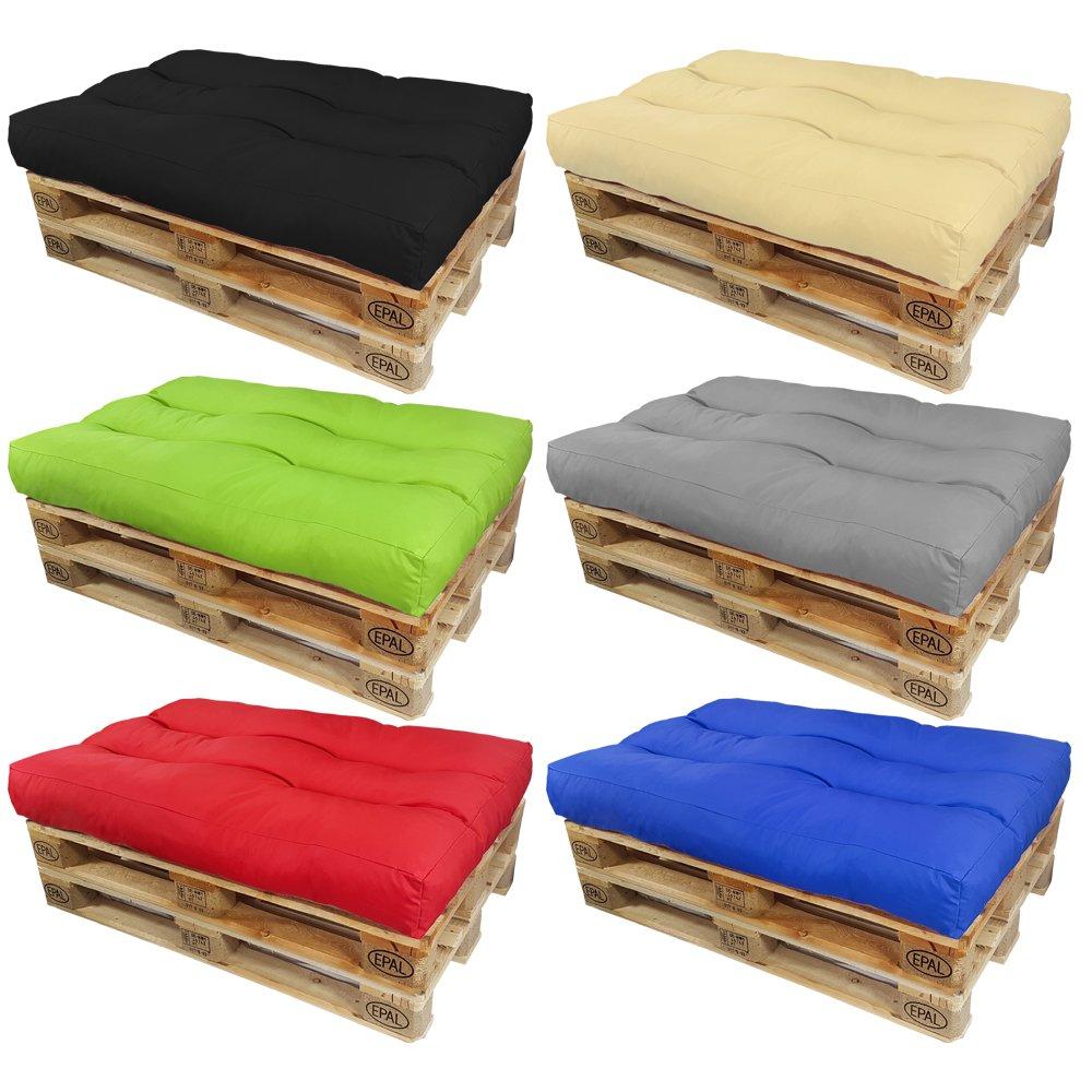 erfreut palettenm bel auflagen ideen die kinderzimmer design ideen. Black Bedroom Furniture Sets. Home Design Ideas