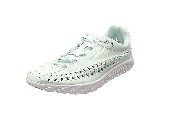 Nike Informal de Tela Mujer