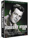 """Pack Robert Ryan """"Noir"""" [DVD]"""