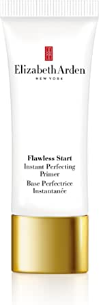 Elizabeth Arden Flawless Start Instant Perfecting Primer, 30ml