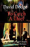 To Catch A Thief (Bruin Crimeworks)