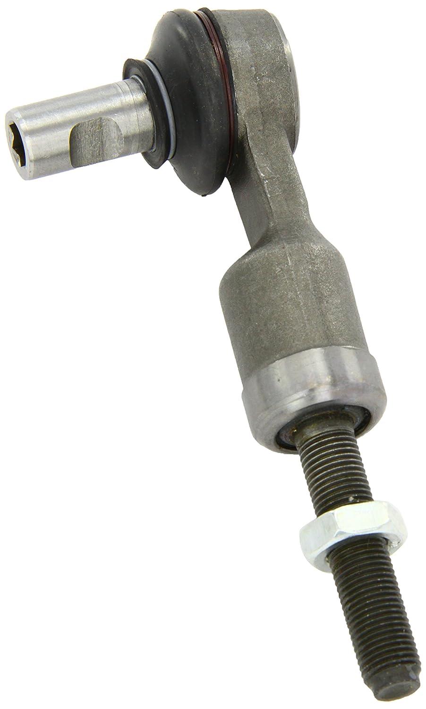 VAICO V10-7001 Rotule de barre de connexion