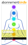 Chakras (English Edition)