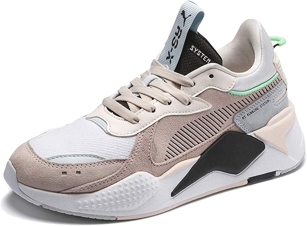 RS-X Sneaker, Rosewater-Plein air