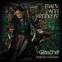 Glaschu-Songs of the Glasgow Gàidhealtachd