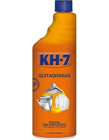 Productos de limpieza | Amazon.es