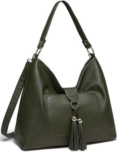 fd43493d783a Amazon.com  Hobo Bag for Women
