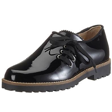 amazon calzado mujer