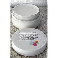 Royal Jelly Oat Extract Face Cream, Randalia Bee Hives