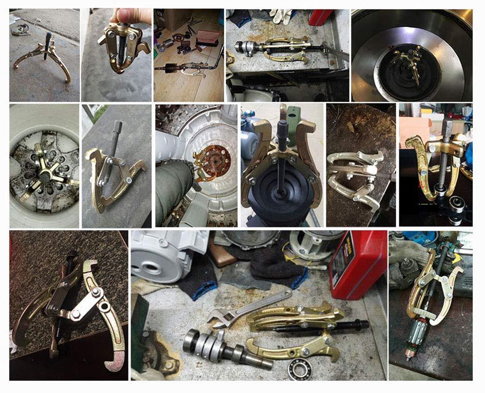 NTY 2 x Front Brake Discs /& Brake Pads SET Caliber PM 2007-2012// Avenger 2007-2014 295MM Discs Diameter