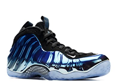 edc8c7f8138 ... usa nike air foamposite one prm 8quot blue mirror 575420 008 13c1e 389cd