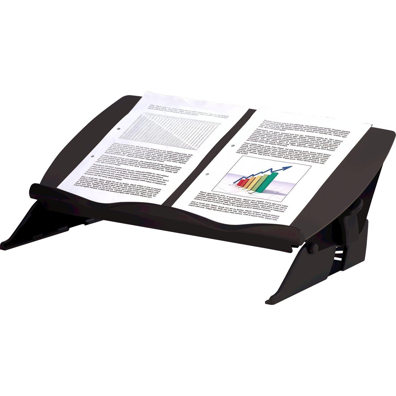 Fellowes 8210001 Easy Glide Flexibler Dokumentenhalter ...