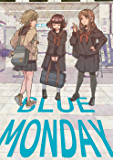 BlueMonday Blue Monday