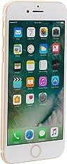 Smartphone Apple iPhone 7 Plus 32 GB color Oro. Movistar pre-pago