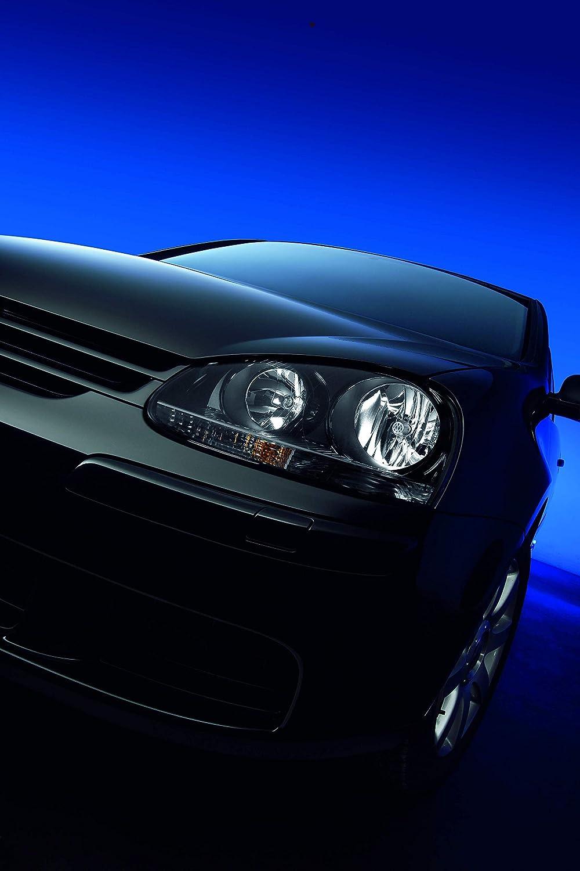 308117 CATENA di controllo Attacco sembràno FEBI BMW MERCEDES VOLVO