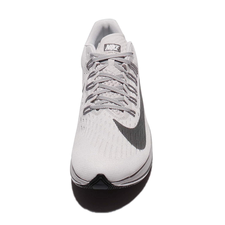 Herren Sneakersschuheamp Nike Fly Zoom Handtaschen Zupxiwokt