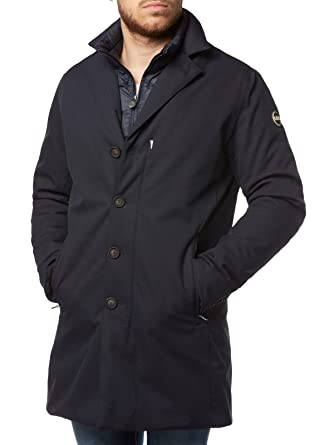 Giacca Colmar Uomo Riddle 1218 1RT 68, 54 MainApps