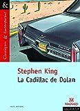 Stephen King : la Cadillac de Dolan