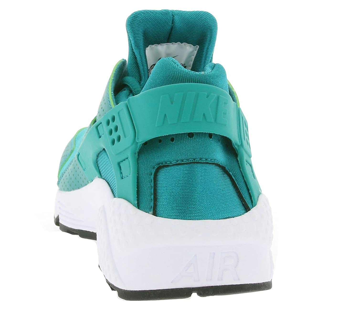 buy popular a1d33 45657 ... Nike Women s Air Air Air Huarache Run Gymnastics Shoes B01EXJPIOQ Road  Running ffb08c ...