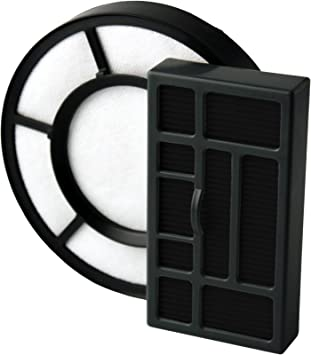 Microfilter Electrolux D770 Filter Motorschutzfilter Universal Motorfilter