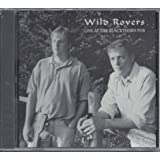Wild Rovers, Live at the Blackthorn Pub (US Import)