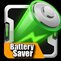 Doctor Battery Saver HD