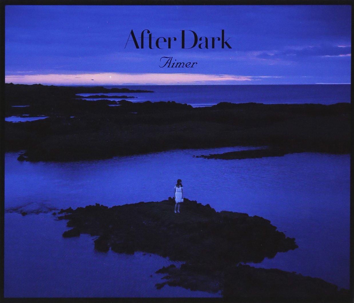 After Dark - Aimer: Amazon.de: Musik