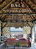 Bali: Sustainable Visions