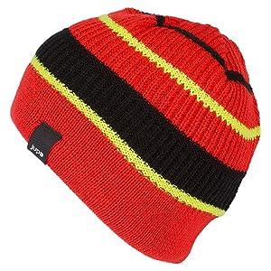 Jupa Anthony Knit Hat Little Boys