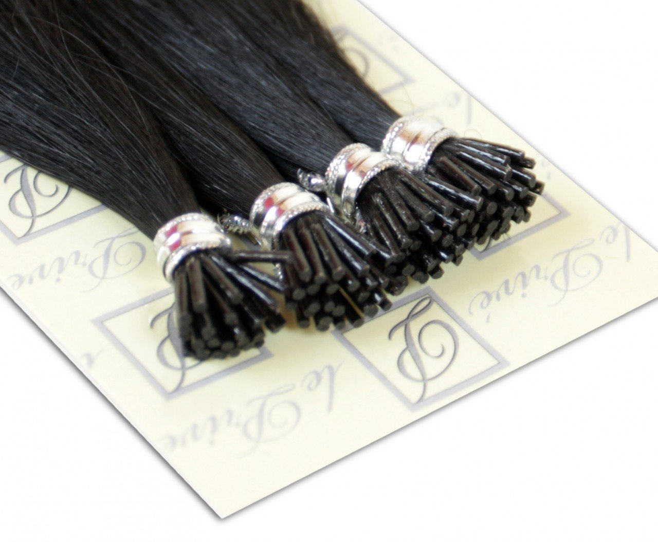 Amazon Le Prive Remy Hair Couture Hair Extensions 22 I Tip