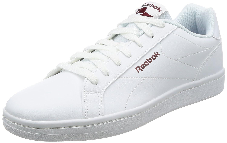 Reebok Royal Complete CLN, Zapatillas de Deporte para Hombre: Amazon.es: Zapatos y complementos
