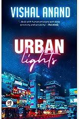 Urban Lights Kindle Edition