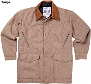 product image for Schaefer Ranchwear - 250 CATTLE BARON DRIFTER (XS, Taupe)