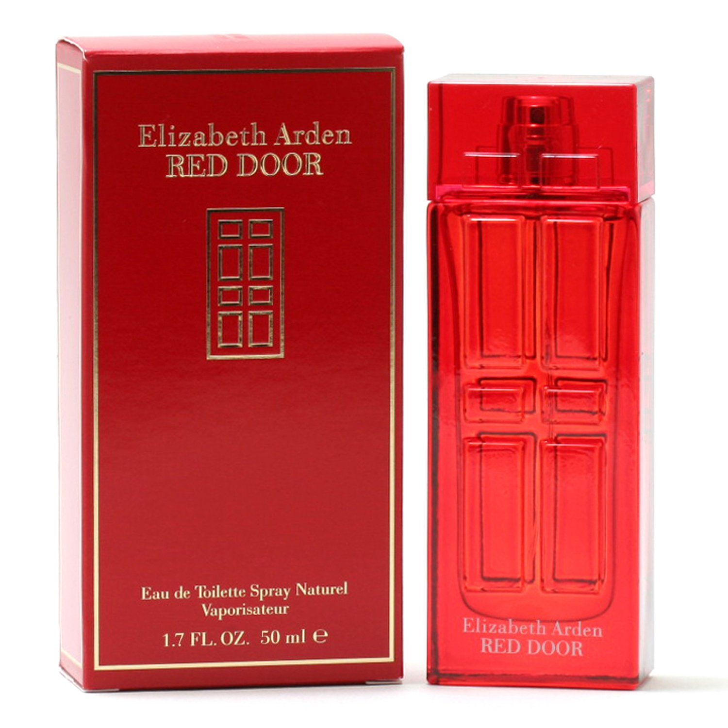 secret sexy copy elizabeth door pretty arden wholesale products img our by very dream red victorias version of