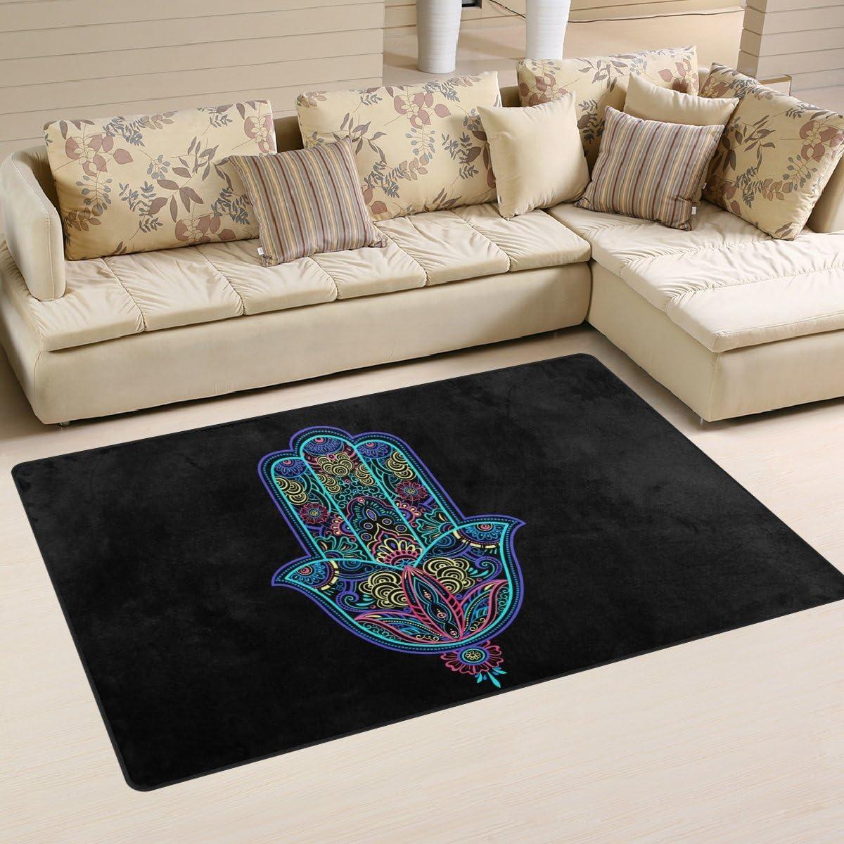 31/'/' Home Doormat Bathroom Bedroom Non-slip Door mat Floor Mats Area Rug Carpet