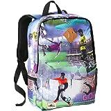 f4bac73c39e7 Cabin Max Childrens Backpack Haul 40x30x15cm 18 Litre - Daypack Mini  Backpack