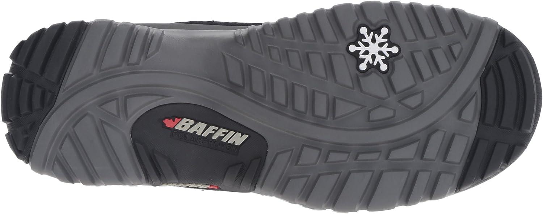 Baffin Womens Hannah Snow Boot
