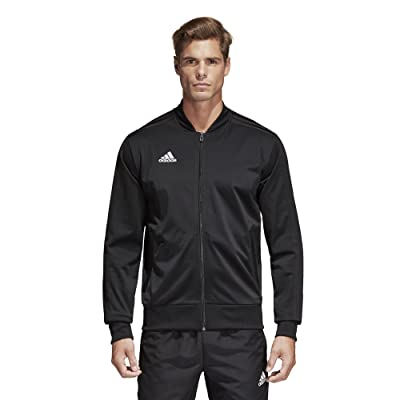 adidas Condivo18 Polyester Jacket: Clothing