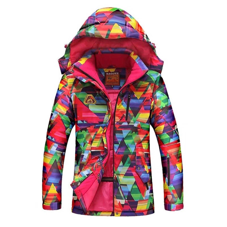 Women's Ski Jackets   Amazon.com
