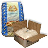 Antimo Caputo 00 Pizzeria Flour (Blue) 20 Lb Repack