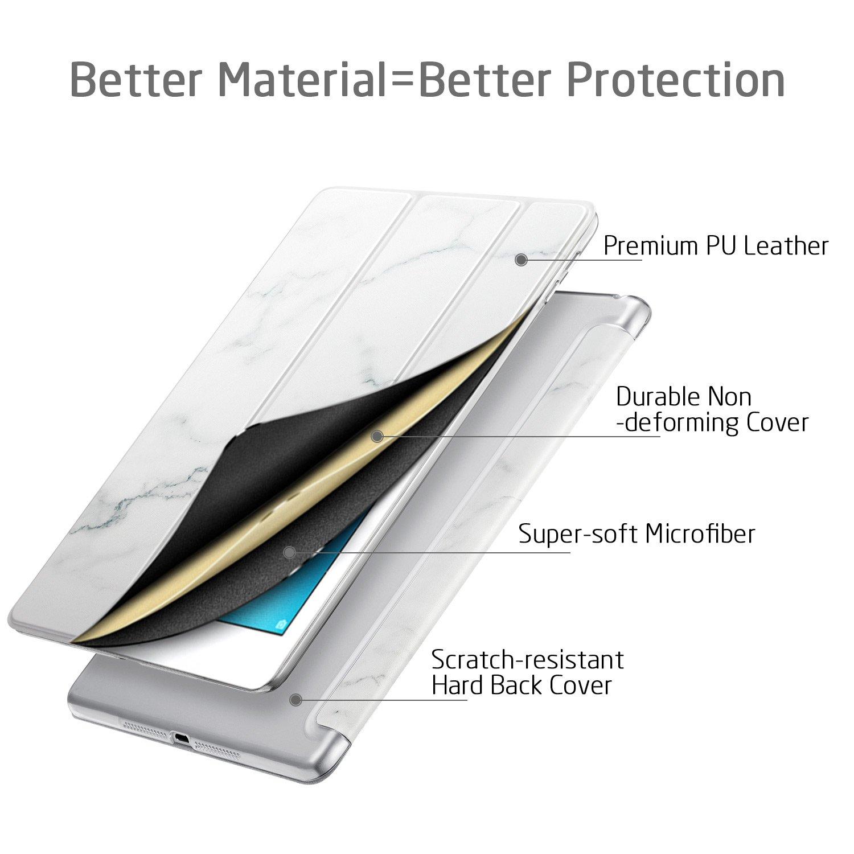 3Inch 75mm 120Grit 100PCS A LOT Sander Disc sanding pad Polishing pad Sandpaper