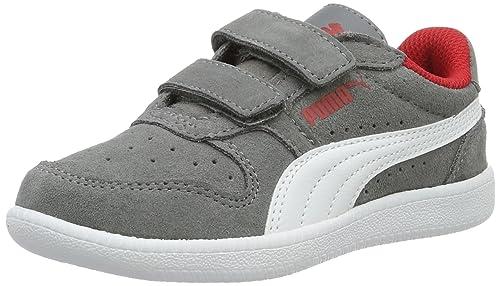puma scarpe bambina, Puma icra trainer sneakers basse