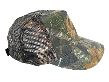 88c262e63df SUTTER® Baseball Cap in camo - hunting   outdoor cap  Amazon.co.uk ...