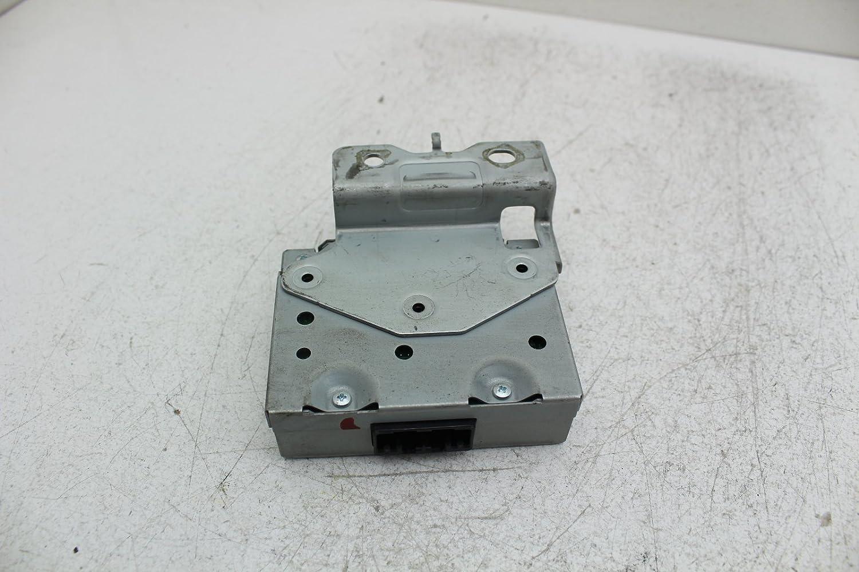 Genuine Honda 39200-T3L-A21 Active Noise Control Unit
