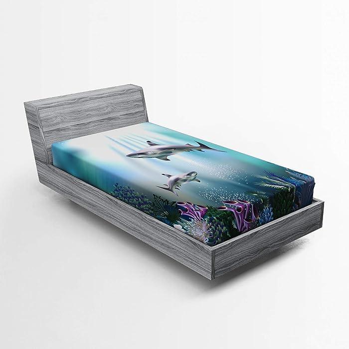 The Best Upholstery Tool For A Shark Navigator Nv350